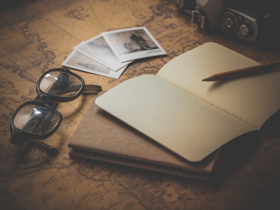 schreiben-antik