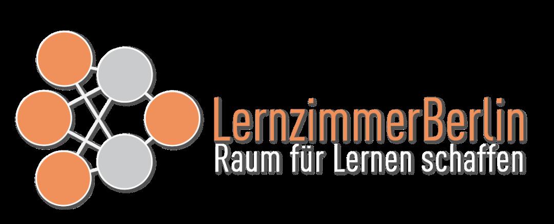 logo-outline-schrift-schatten-80hell